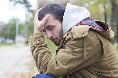 Is Returning to College Stressing You Out? – How DBT Can Help