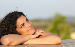 Combat Anxiety Through Mindfulness with Suffolk DBT J.L., LCSW