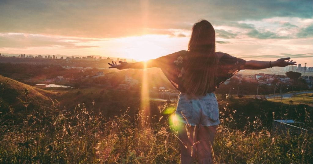 Feeling Stretched Thin? – How to Prioritize Your Mental Health