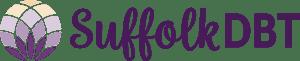 Suffolk DBT Logo